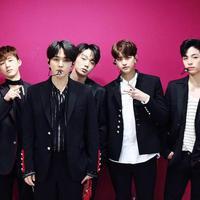 Setelah Winner TV, YG Entertainment merilis acara iKON TV. Di acara ini, mereka menampilkan mulai dari games, liburan, hingga menjahili para personel iKON. (Foto: Soompi.com)