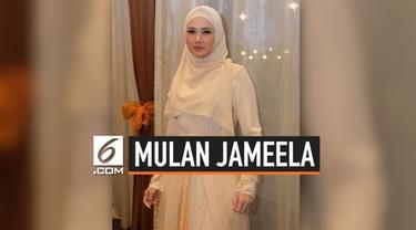 Gugatan penyanyi Mulan Jameela dan beberapa calon anggota legislatif (caleg) terhadap Dewan Pimpinan Pusat (DPP) Partai Gerindra dikabulkan Pengadilan Negeri Jakarta Selatan. Para penggugat dinyatakan berhak menjadi anggota legislatif.
