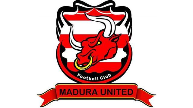 Jadwal Liga 1 2018 Mundur Madura United Menagih Utang Ke Pt Lib Indonesia Bola Com