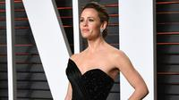 Setelah bercerai dari Ben Affleck, Jennifer Garner mengungkapkan rencananya di masa mendatang (AP Photo)