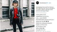 Miliki 3 produk fashion berikut ini agar penampilan Anda terlihat fashionable. (Foto: instagram @whowhatwear)