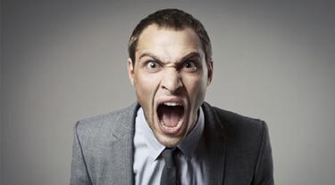 5 Tahapan Usia Seorang Pria Cenderung Jadi Penggerutu