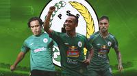 Piala Menpora - 3 Pemain PS Sleman yang Bisa Menyajikan Mimpi Buruk Buat PSM Makassar (Bola.com/Adreanus Titus)