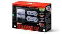 Seperti NES Classic Edition, konsol ini akan memiliki ukuran yang lebih kecil dari konsol originalnya. (Doc: Polygon)