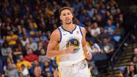Klay Thompson (NBA)