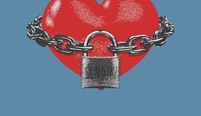 "Grup musik Gamma1 merilis single ""Sendiri"". (Dok. Trinity Production)"