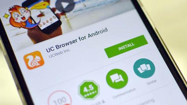 download uc browser versi lama blackberry
