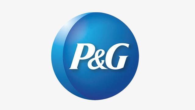 p g perusahaan yang produknya dipakai setengah warga dunia bisnis liputan6 com p g perusahaan yang produknya dipakai