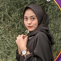 Belajar Jadi Beauty Influencer dari Nadhila QPN