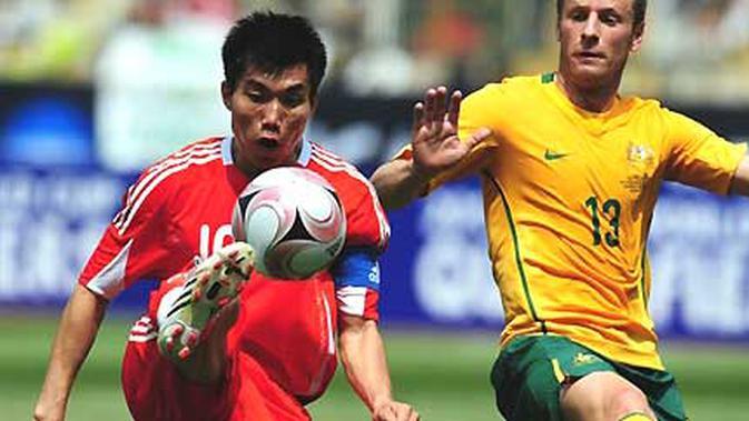 Hasil gambar untuk Zheng Zhi liga inggris