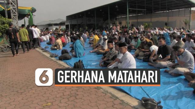 gerhana thumbnail