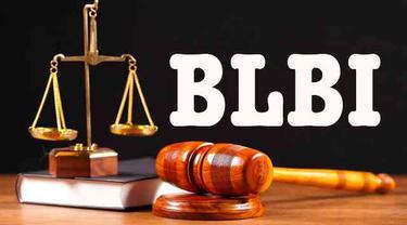 Yusril Nilai Kehadiran I Nyoman Wara di Sidang BLBI Tragedi Pengadilan