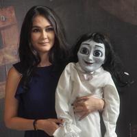 Launching Teaser Thriller film The Doll 2 (Bambang E. Ros/bintang.com)