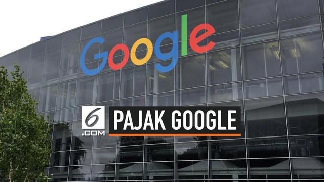 Mulai 1 Oktober 2019, PT Google Indonesia akan menerapkan PPN sebesar 10 persen untuk pemasangan iklan di Google Ads. Hal ini dilakukan dalam rangka mematuhi peraturan pajak setempat.