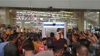 Pemko Medan memberikan waktu kepada PT ACK, dalam waktu 3 hari kalau bisa dituntaskan, maka hari Senin, 12 Juli 2021, akan dibuka kembali