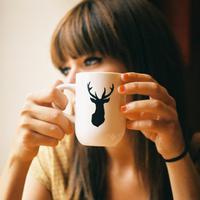 Lima macam teh ini harus kamu minum setiap hari demi menjaga kesehatanmu.