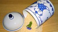 Menyimpan beras/copyright: pixabay.com/monika1607
