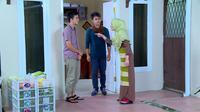 Adegan sinetron Sodrun Merayu Tuhan (Sinemart)