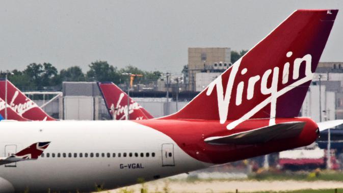 Pesawat Virgin Airlines yang diduga menerima ancaman bom. (AP)#source%3Dgooglier%2Ecom#https%3A%2F%2Fgooglier%2Ecom%2Fpage%2F%2F10000