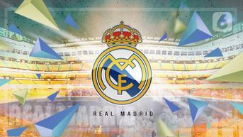 Real Madrid Gagal Kontrak Mantan BintangChelseaGara-gara Birokrasi