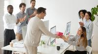 Ide Hadiah Perpisahan yang Fantastis untuk Rekan Kerja Terbaik
