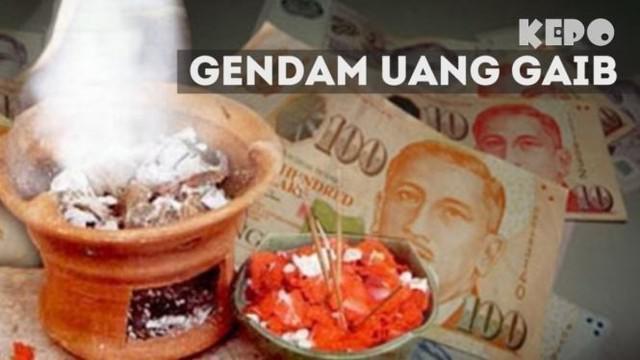 Nama Dimas Kanjeng mendadak tenar beberapa waktu terakhir, kemampuan gaib dan perbuatannya menarik perhatian masyarakat.