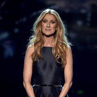 Celine Dion (AFP/Bintang.com)