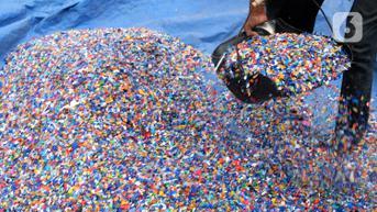 Top 3 Berita Hari Ini: Cara Ubah Sampah Plastik Jadi Nampan Estetik, Bisa Jadi Ide Bisnis Baru