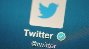 [Bintang] Twitter