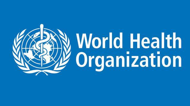 WHO Diminta Bantu Atasi Pemasaran Makanan Anak yang Tak Pantas