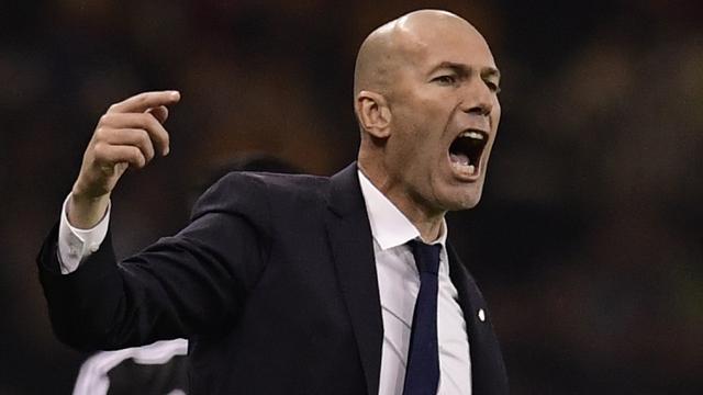Pep Guardiola dan 5 Pelatih dengan Gaji Tertinggi di 2019/20