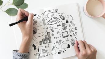 3 Tips Bisnis Agar Usaha Berbeda dan Sukses Dilirik