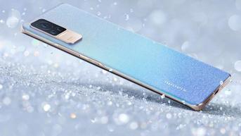 Xiaomi Civi Diumumkan, Usung Snapdragon 778G hingga Layar OLED 120Hz