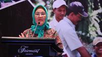 Dialog Pengusaha dan Pekerja Perkuat Industri Kepala Sawit