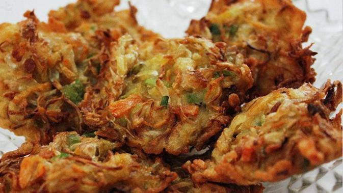 085486800 1543260718 resep bakwan bihun sayur goreng CaraBiasa.com