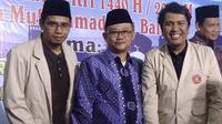 Pemuda Muhammadiyah Bali
