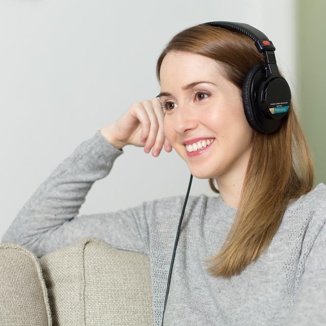 Berdasarkan Genre Musik Favorit Kami Ungkap Kepribadianmu Lebih Dalam Citizen6 Liputan6 Com