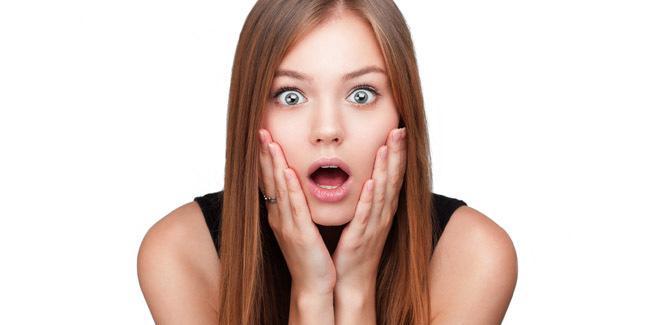 Sekian cara bicara yang menyebalkan/copyright Shutterstock.com