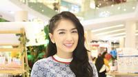 Angel Karamoy (Fimela.com/ Bambang E Ros)