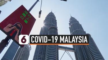 covid malaysia