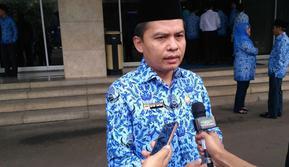 Sekretaris Jenderal DPD RI Ma'ruf Cahyono menganggap bahwa sosok ibu mempunyai peranan penting bagi masyarakat, bangsa dan negara Indonesia.