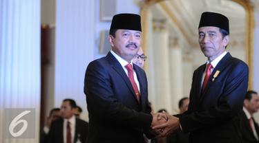 20160909-Jokowi-Lantik-Budi-Gunawan-Jadi-Kepala-Bin-Jakarta-FF