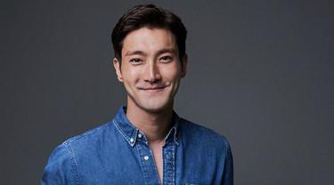 [Bintang] 7 Idola Korea yang Rupawan dan Baik Hati