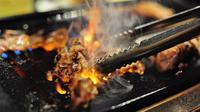 Waki Japanese BBQ Dining, Jakarta. (dok. Instagram @wakibbq/https://www.instagram.com/p/BckHOaYHCCo/?utm_source=ig_web_copy_link/Asnida Riani)