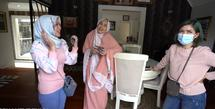 Rumah Pasha Ungu (Youtube/Shanty Denny)