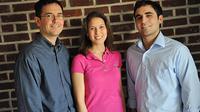 Hasil pemikiran Catherine Cook dan Dave ini melahirkan sebuah website layanan sosial yang dinamakan myYearbook.com.