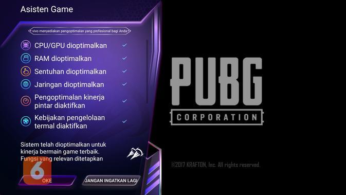 Gaming (Liputan6.com/ Agustin Setyo W)