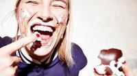 Beberapa penelitian telah dilakukan guna mengetahui resep supaya suasana hati buruk yang sedang dialami seseorang bisa berubah.