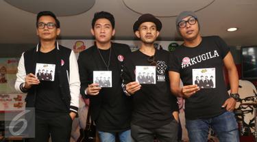20160331- Seventeen Luncurkan Album ke 6-Jakarta- Herman Zakharia