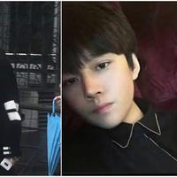 Boyband anyar asal Big Hit mulai curi perhatian sebagai junior BTS. (Foto: Allkpop)